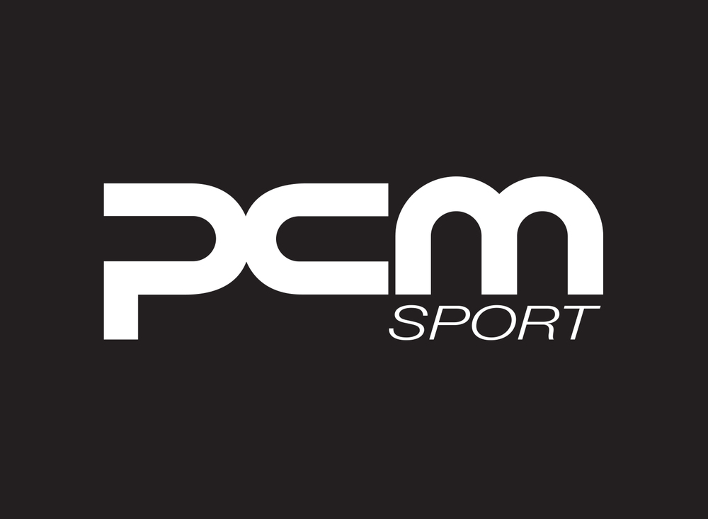 Logo-design-pcm.jpg