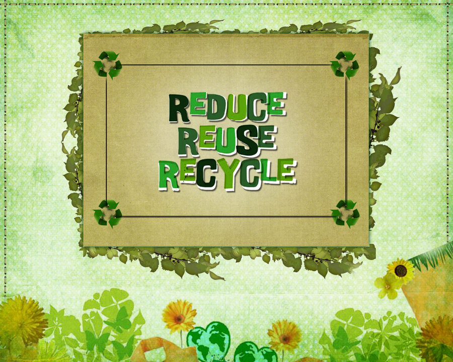 reduce_reuse_recycle_by_neelsn-d38ir4m.jpg