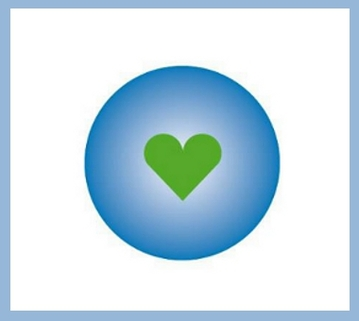 community-volunteers-champion-planet-message.jpg