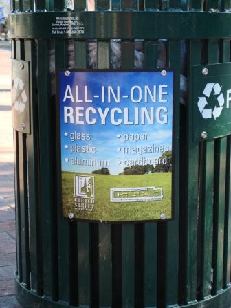 vt-recycle2.jpg