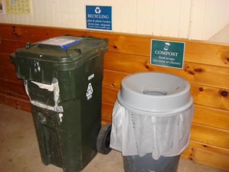 vt-compost.jpg