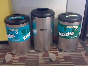 slc-recycling-station1-300x225.jpg