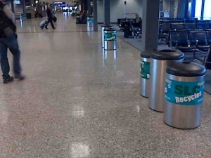 slc-recycle-stations2-300x225.jpg