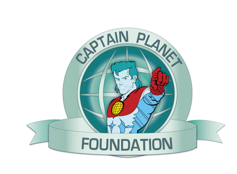 captain-planet-foundation-logo.jpg