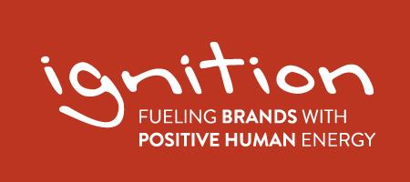 ignition-logo-landscape.png