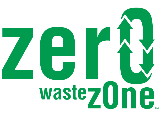 zero-waste-zone---final-logo.jpg