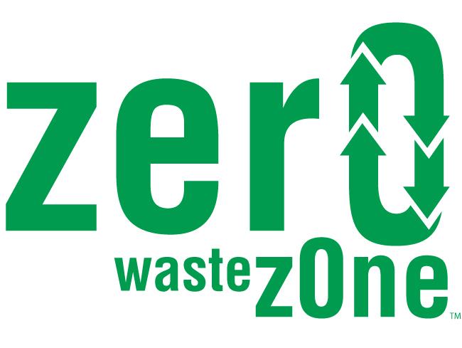 zero-waste-zone---final-logo.jpg
