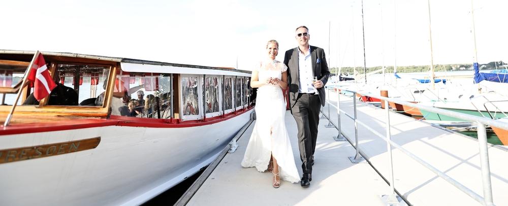 Bryllup Maria og Thomas Fotograf Til minde om  Bryllupsfotograf Fotograf København (110).JPG