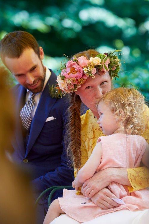 acf1ea8399b Vores bryllupsceremonier — Livsceremonier