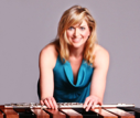Margaret Lancaster , flute