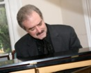 Richard Sussman, piano