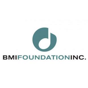 bmifoundation_logo1.jpg