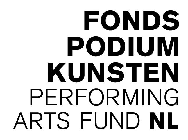 fpk_logo.jpg