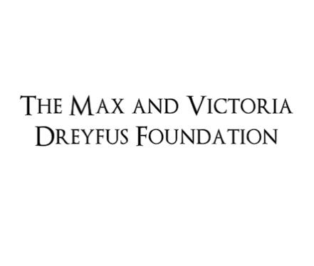 Dreyfus Logo 2.png