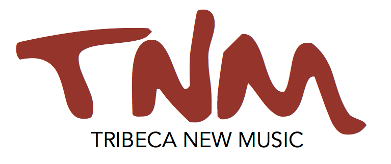 Tribeca New Music