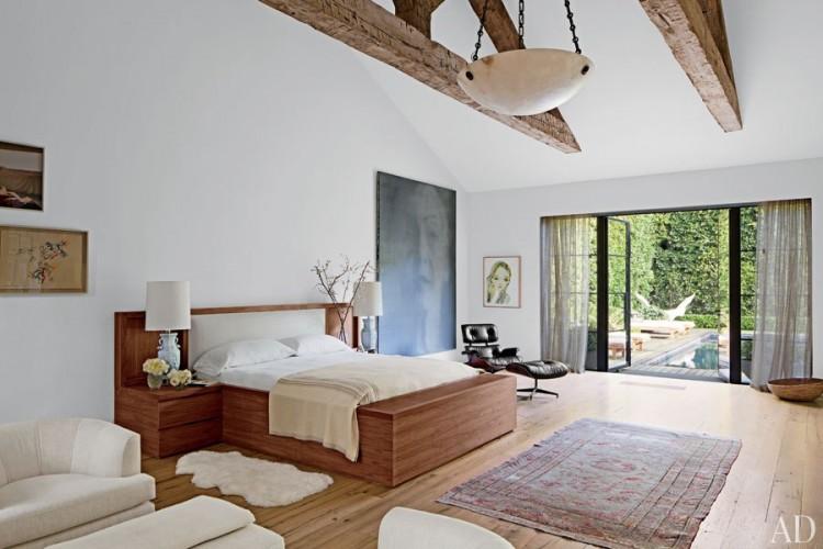 kayne bedroom.jpg