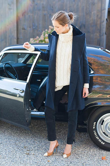 emerson fry long peacoat.jpg