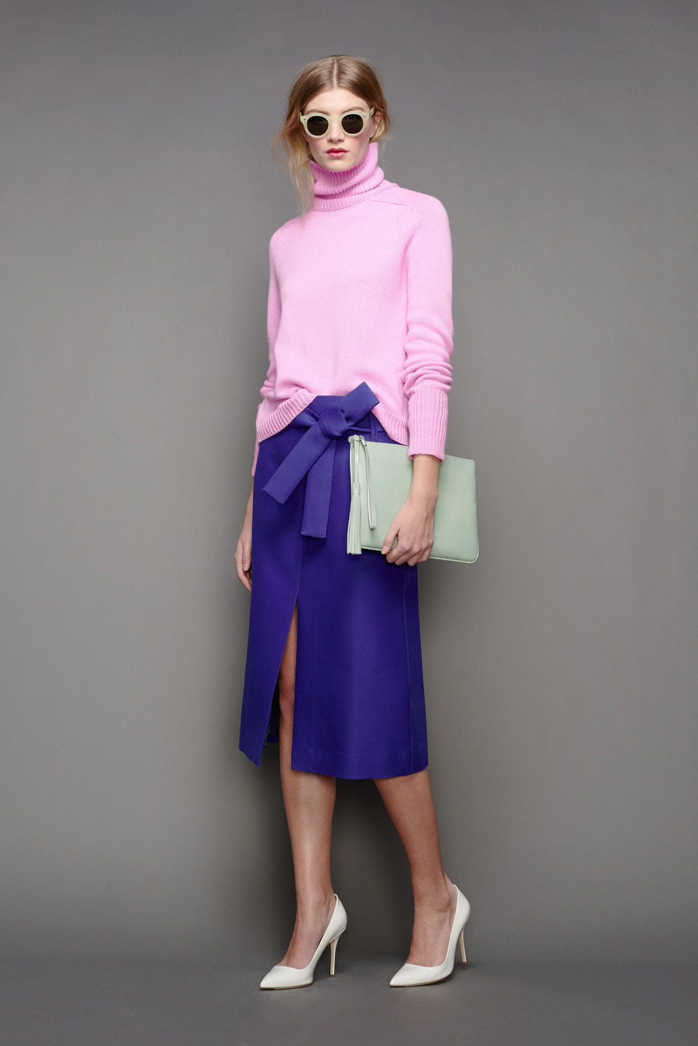 jcrew fall 2015 pink sweater.jpg