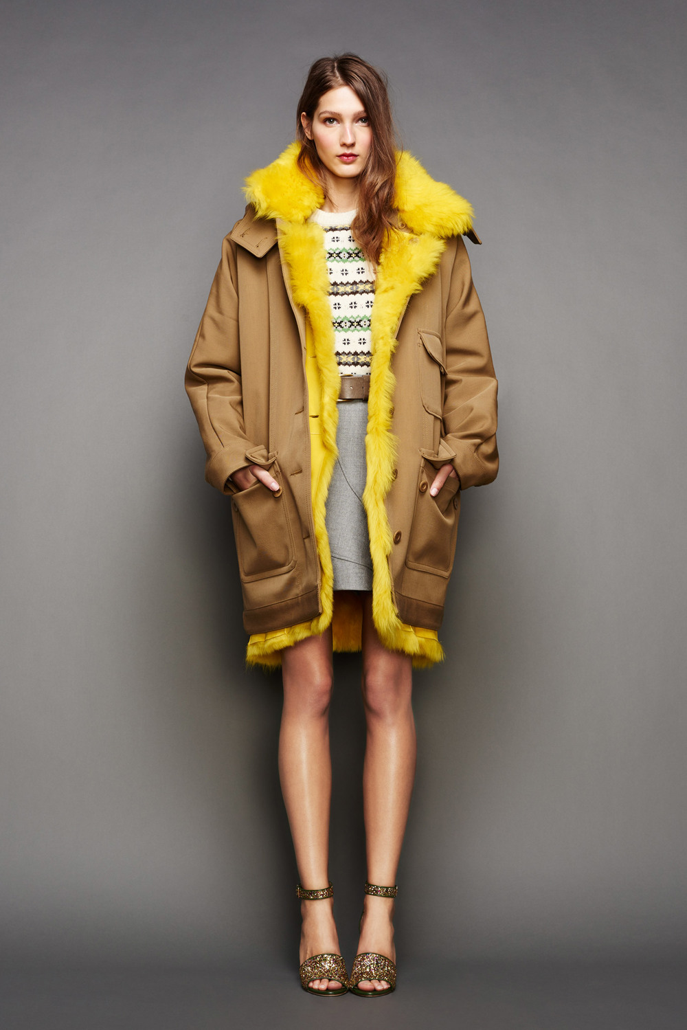jcrew fall 2015 jacket.jpg