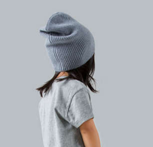 everlane mini hat.jpg