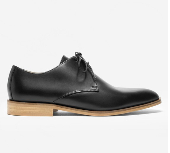 Everlane Modern Oxford.jpg