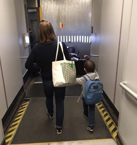 departing.jpg