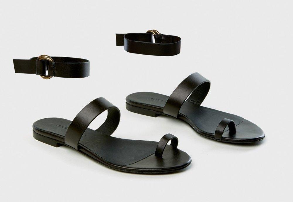 jennie kayne strap sandal.jpg
