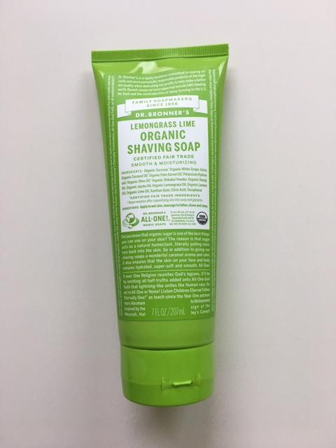 dr bronner's shaving soap.jpg