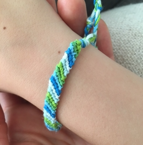 friendship bracelet.JPG