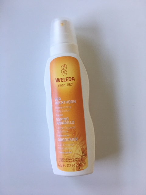 weleda body lotion.jpg