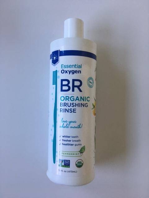 BR Brushing Rinse.JPG