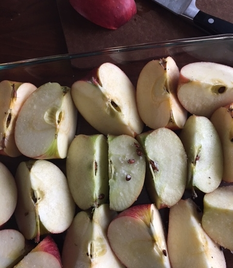 roasted apples 1.JPG
