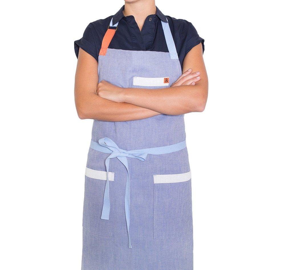 Hedley Bennett Beluga apron.jpg