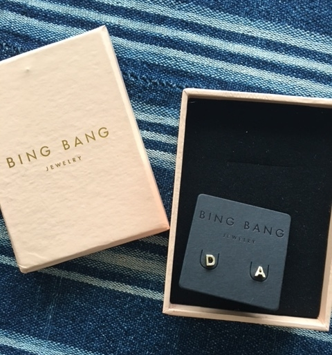 Bing Bang Letter Earrings.JPG