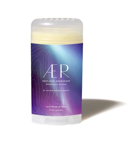 AER deodorant.jpeg