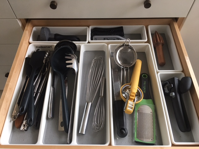 cooking utensils.JPG