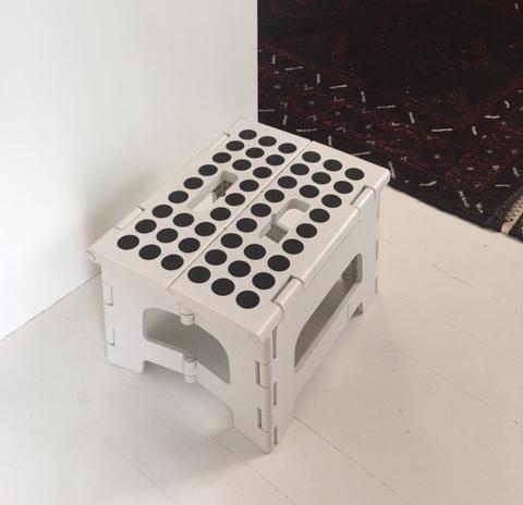kikkerland stool.JPG
