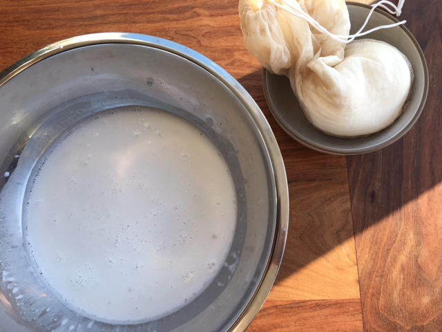 homemade coconut milk.jpg