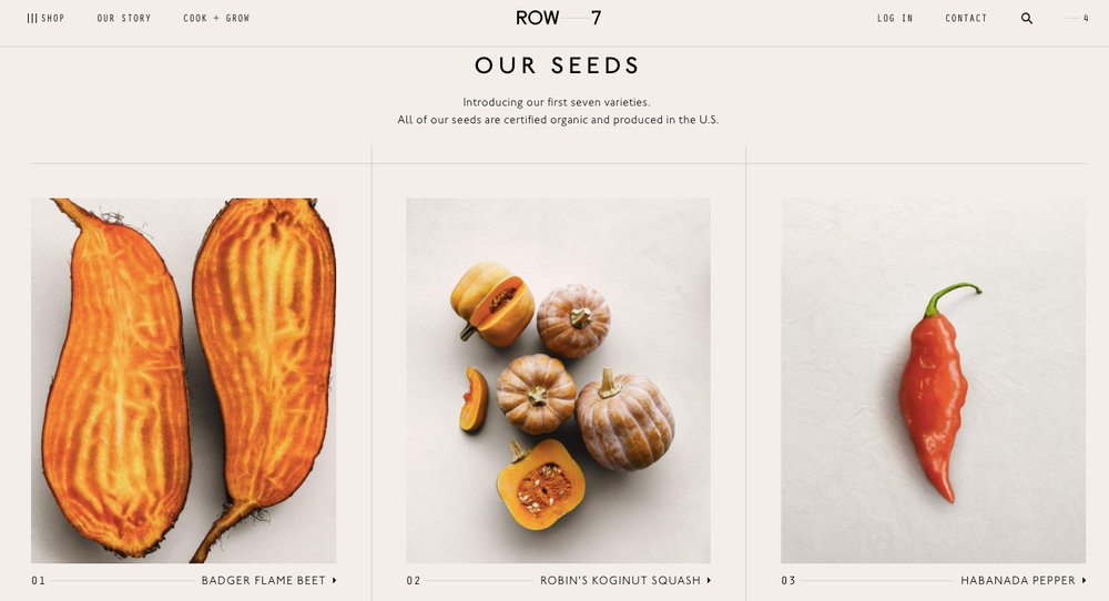 Row 7 Seeds.jpg