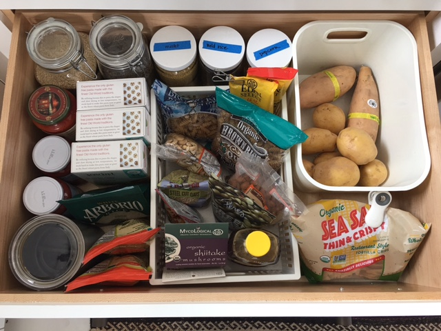 pantry drawer.jpg