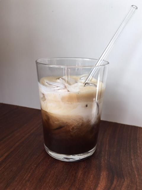 ashwaganda iced tea.jpg
