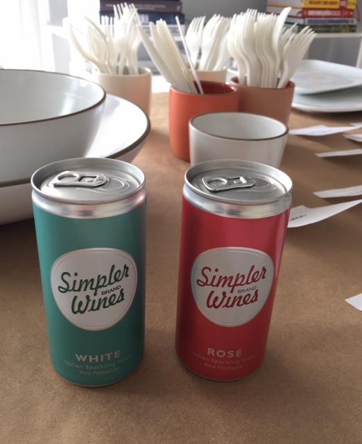 simpler wines.jpg