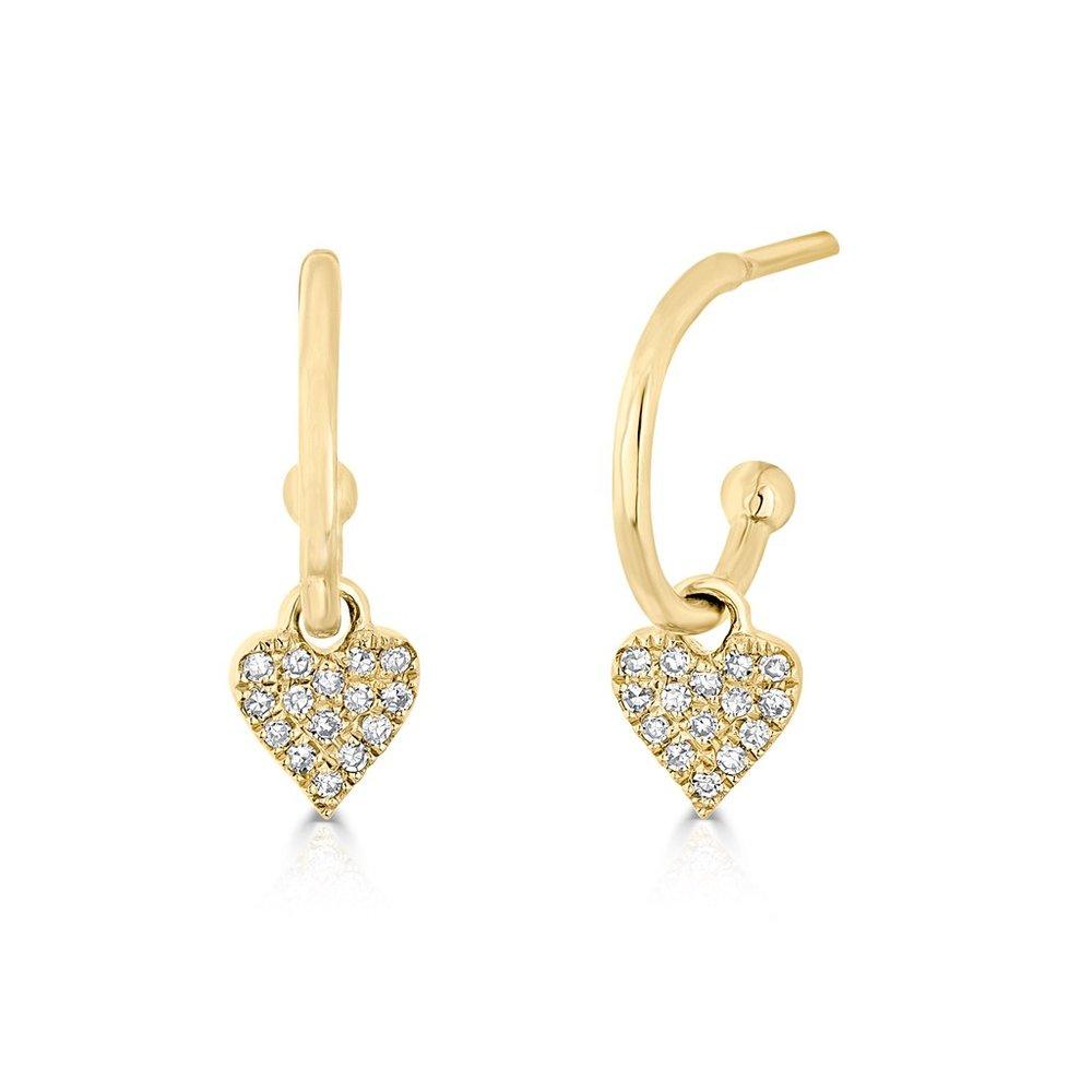 heart huggie earring.jpg