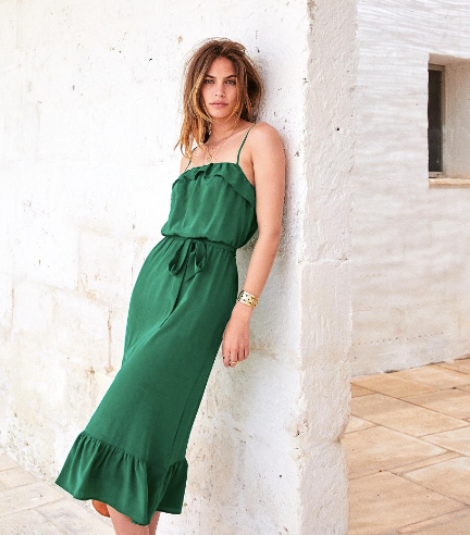 sezane cassandra dress.jpg