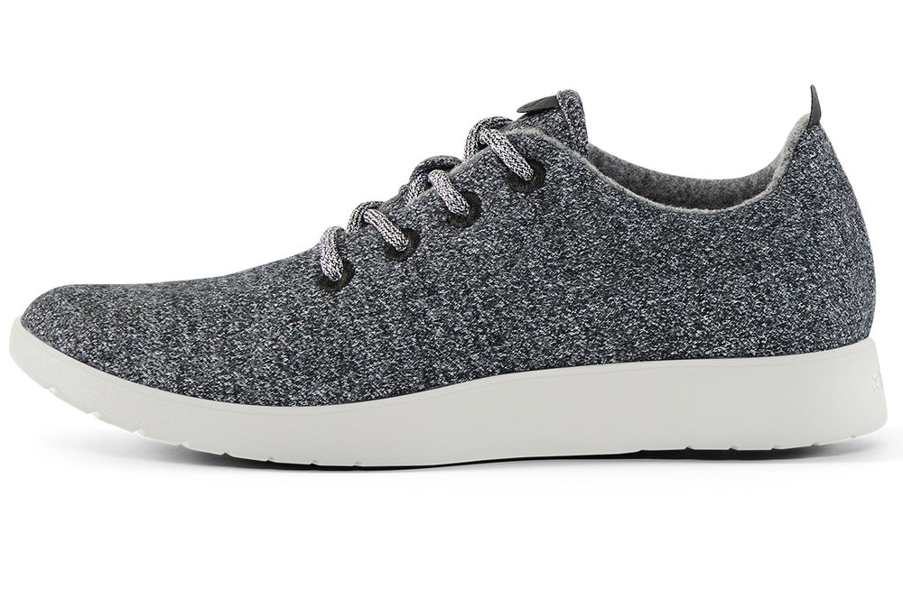 allbirds wool runners.jpg