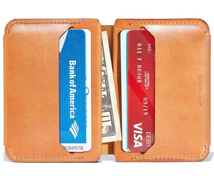 grovemade bifold wallet.jpeg
