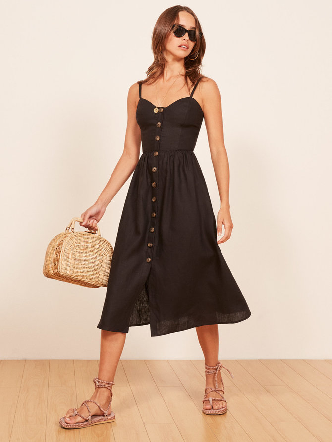 Reformation Thelma dress.jpg