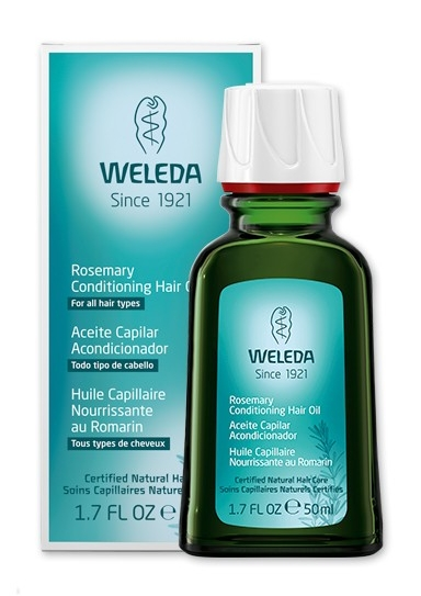 weleda rosemary hair oil.jpeg