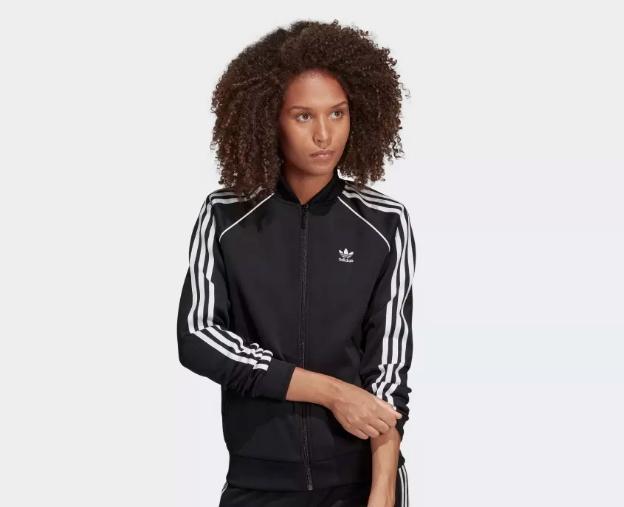 adidas SST track jacket.jpg