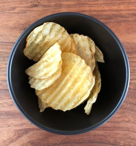 heath potato chips.jpg